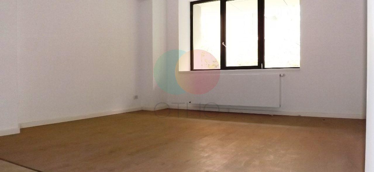 2 room apartment for sale, Pache Protopopescu, Bucharest main picture