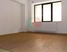Vanzare Apartament 2 camere Bucuresti, Pache Protopopescu