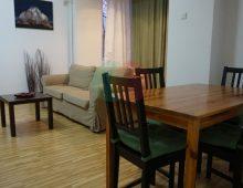 Vanzare Apartament 2 camere Bucuresti, Floreasca