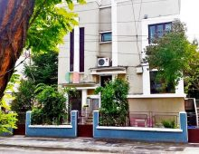 300 sqm house for rent, Cotroceni, Bucharest