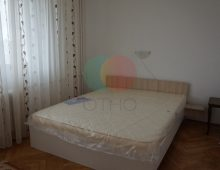 Vanzare Apartament 2 camere Bucuresti, Ion Mihalache (1 Mai)