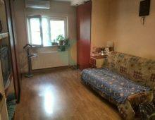 Vanzare Apartament 3 camere Bucuresti, Nicolae Caramfil