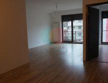 Vanzare Apartament 3 camere Bucuresti, Soseaua Nordului