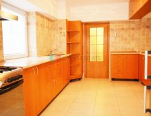 Beautiful 3 room apartment for rent, Unirii, Bucharest