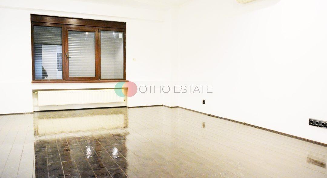 82 sqm 3 room apartment for sale, Unirii, Bucharest main picture
