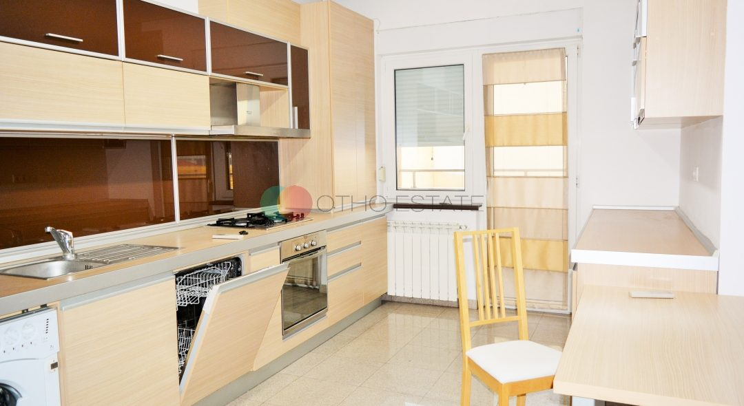 133 sqm 3 room apartment for sale, Unirii, Bucharest main picture