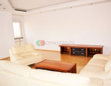 180 sqm 4 room apartment for sale, Unirii, Bucharest