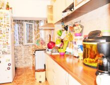 4 room apartment for sale, Libertatii, Bucharest