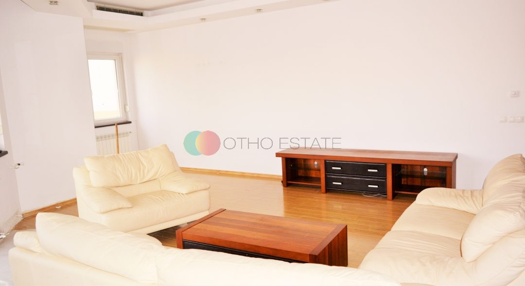 150 sqm 4 room apartment for rent, Piata Unirii, Bucharest main picture