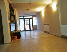 200 sqm commercial space, Vasile Lascar, Bucharest