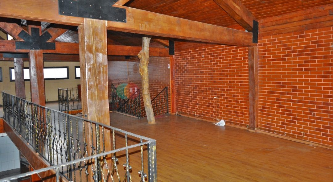 380 sqm house for rent, Rosetti, Bucharest main picture