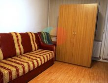 2 room apartment for sale, Ion Mihalache, Bucharest