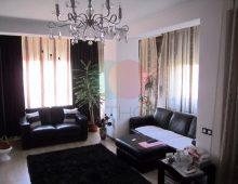 Vanzare Apartament 3 camere Bucuresti, Floreasca