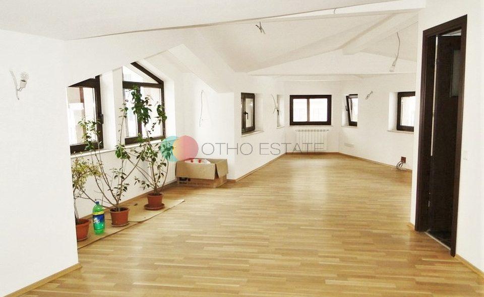 350 sqm house for rent, Piata Unirii, Bucharest main picture