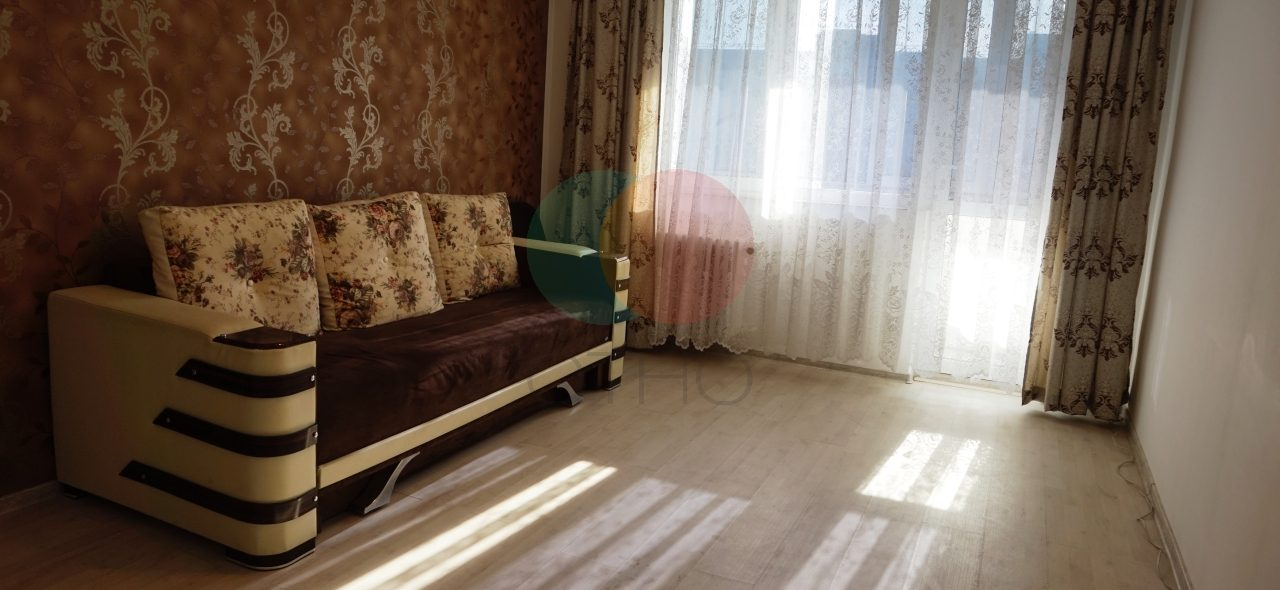 50 sqm 2 room apartment for sale, Perla, Bucharest main picture
