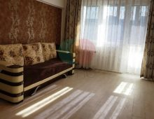 50 sqm 2 room apartment for sale, Perla, Bucharest
