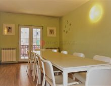 330 sqm house for sale, Domenii, Bucharest
