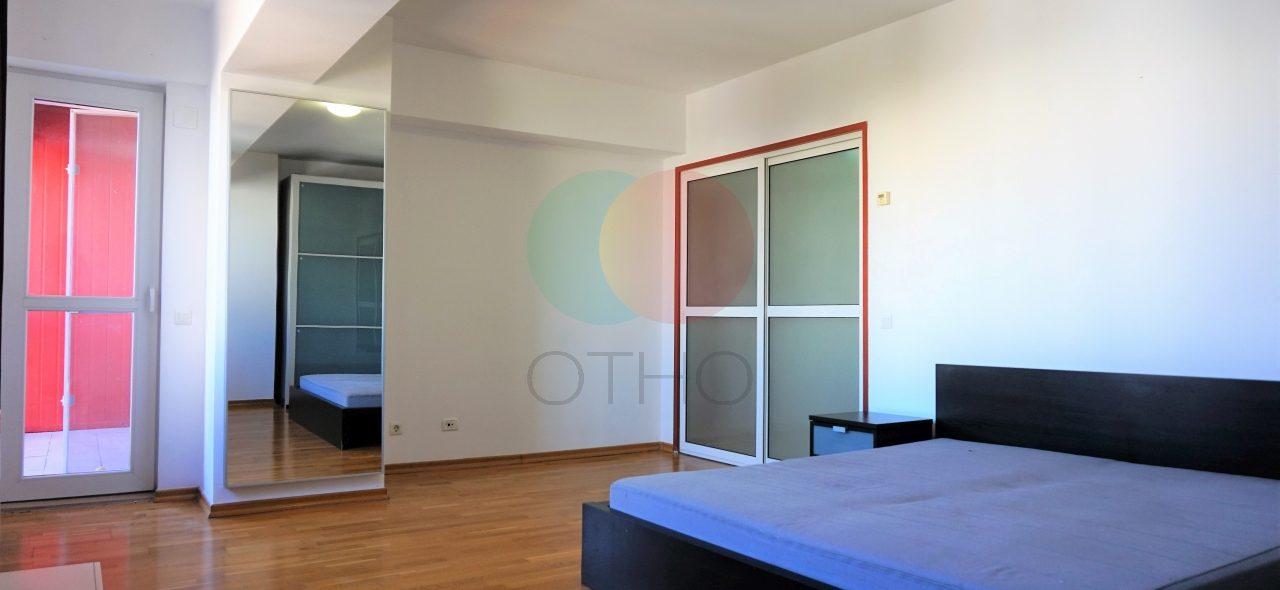 Vanzare Apartament 2 camere Bucuresti, Decebal poza principala