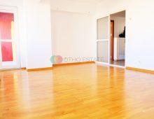 Beautiful 50 sqm studio apartment for sale, Decebal, Bucharest