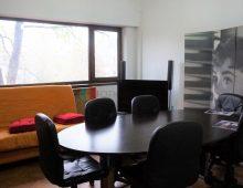 Vanzare Apartament 5 camere Bucuresti, Piata Victoriei