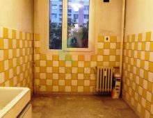 Vanzare Apartament 2 camere Bucuresti, Rond Baba Novac