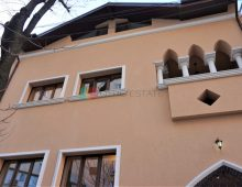 250 sqm home for rent, Piata Muncii, Bucharest