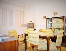 53 sqm 2 room apartment for sale, Piata Unirii, Bucharest