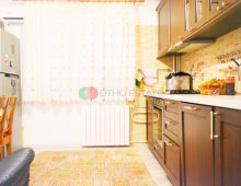 2 room apartment for sale, Unirii, Bucharest