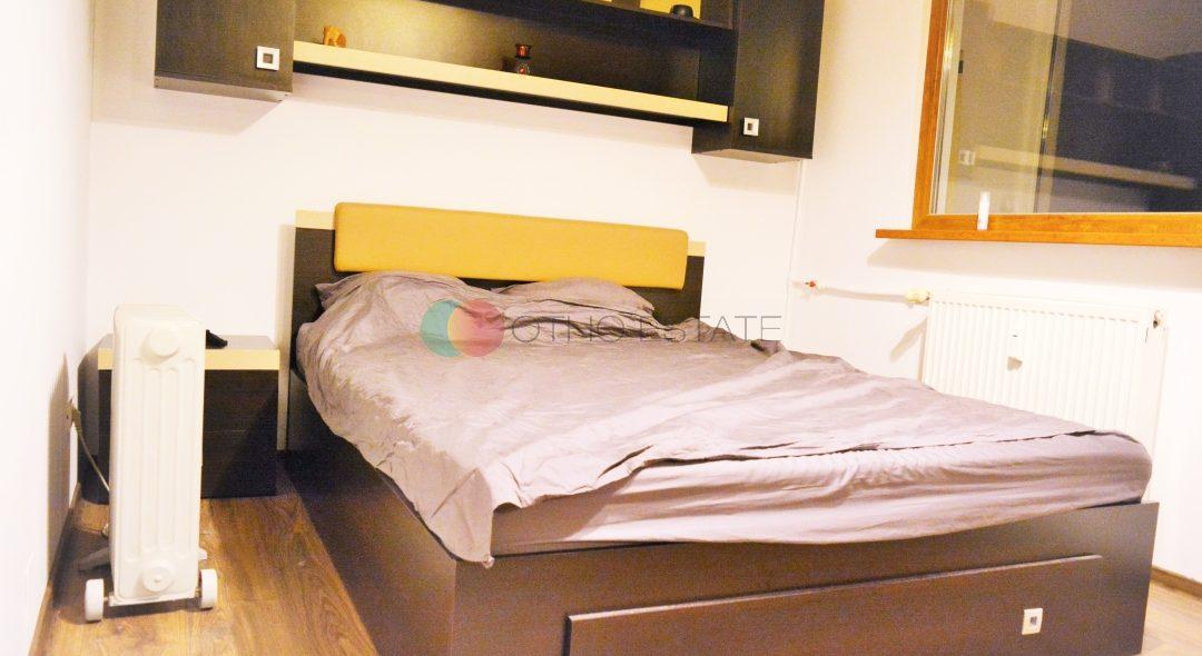 Vanzare Apartament 2 camere Bucuresti, Cantemir poza principala