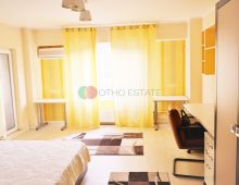 3 room apartment for sale, Unirii, Bucharest