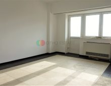 100 sqm office space for rent, Piata Victoriei, Bucharest
