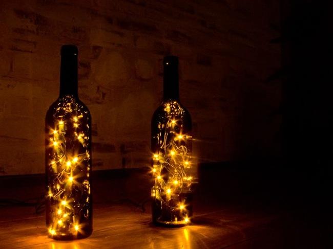 lampi-magice