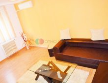 56 sqm 2 room apartment for sale, Unirii, Bucharest