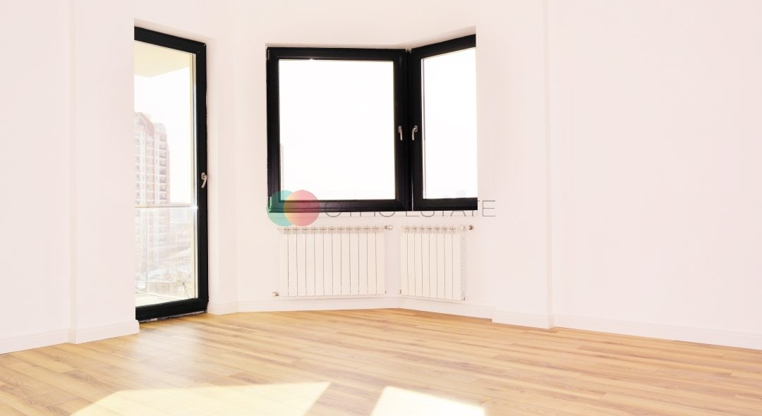 Vanzare Apartament 2 camere Bucuresti, Unirii poza principala