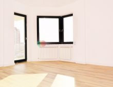 2 Rooms Apartment For Sale Bucharest, Unirii