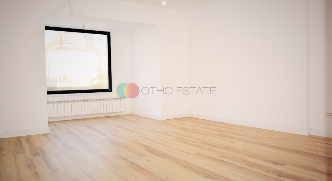 3 Rooms Apartment For Sale Bucharest, Unirii main picture