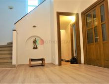 House For Rent Bucharest, Perla