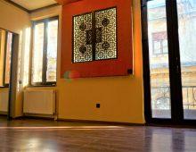 Inchiriere Casa Bucuresti, Rosetti