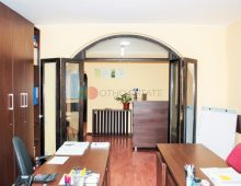 House For Sale Bucharest, Piata Alba Iulia