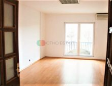 5+ room Apartment For Rent Bucharest, Piata Victoriei