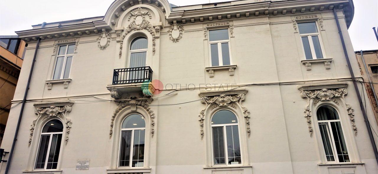 Inchiriere Casa Bucuresti, Piata Victoriei poza principala