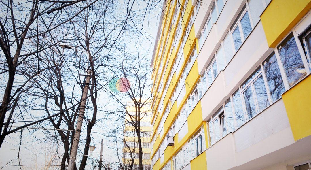 Vanzare Apartament 2 camere Bucuresti, Vatra Luminoasa poza principala