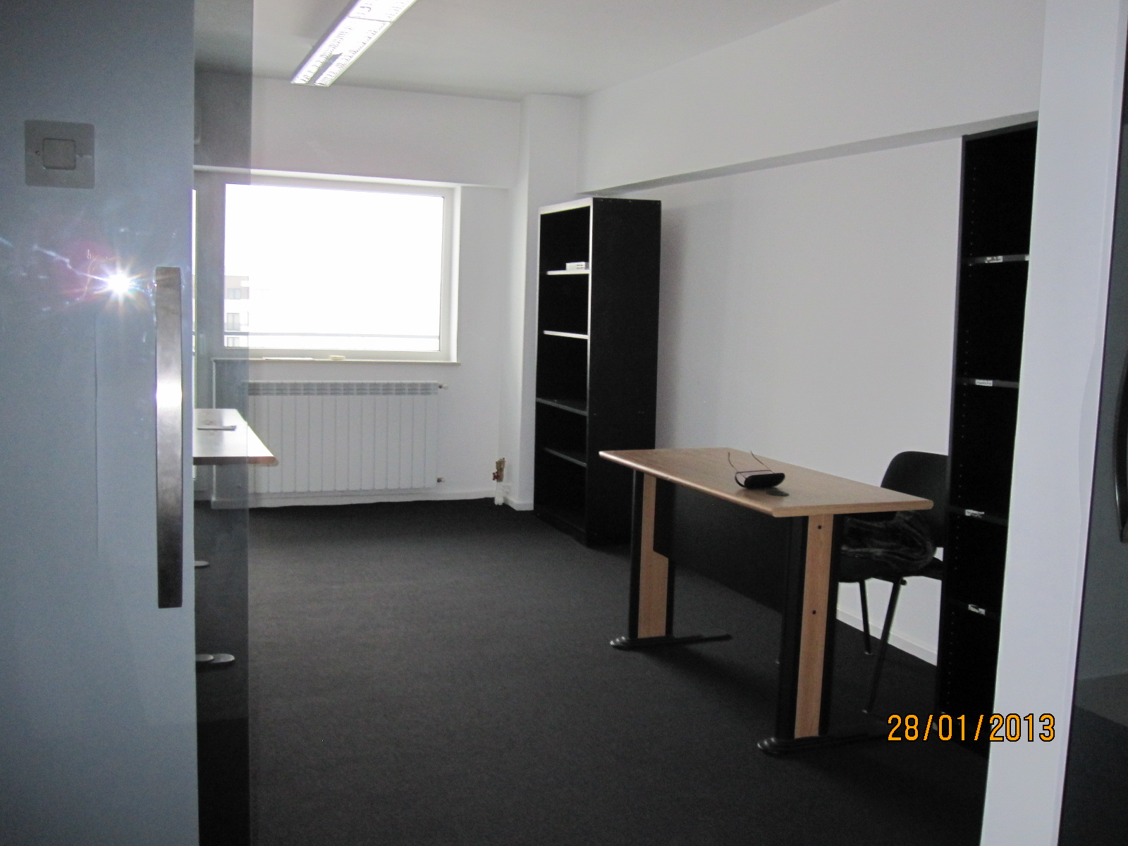 2 room apartment for rent bucharest unirii for Bucharest apartments