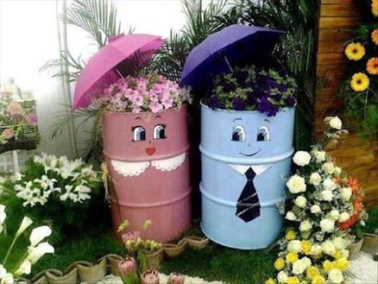 ghiveci flori 6