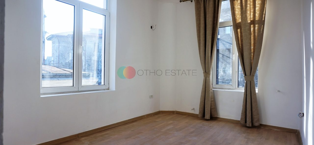 House For Sale Bucharest, Berzei main picture