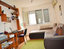 2 room Apartment For Sale Bucharest, Metrou Dristor