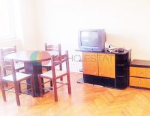 3 room Apartment For Sale Bucharest, Stefan Cel Mare