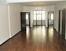 5+ room Apartment For Rent Bucharest, Lascar Catargiu