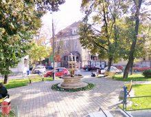 Vanzare Apartament 4 camere Bucuresti, Unirii