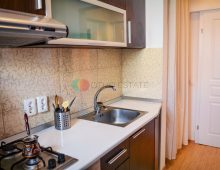 2 room Apartment For Sale Bucharest, Dristor
